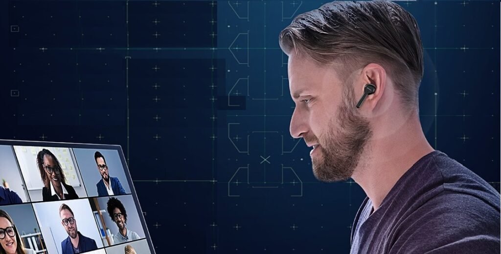 Best Wireless Earbuds For Video Conference Calls